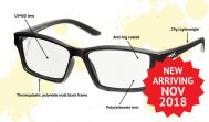 Vision Full Lens Readers